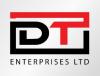 DT Enterprises